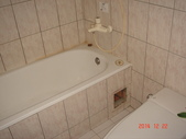 浴室磁磚重建工程:DSC00042.jpg