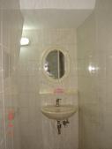 衛浴安裝工程:DSC00530.JPG