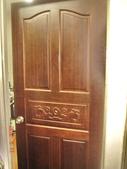房間門板換新工程:DSC09327.jpg