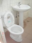 衛浴安裝工程:DSC09323.jpg