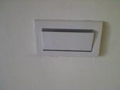 室內電線更新工程:SPM_A0012.jpg
