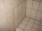浴室磁磚重建工程:DSC00078.jpg