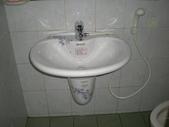 衛浴安裝工程:DSCN4274.JPG