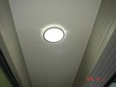 美術燈,日光燈安裝工程:DSC09660.jpg