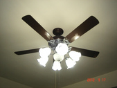 吊扇安裝工程:DSC09599.jpg