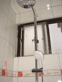 衛浴安裝工程:DSC00314.jpg