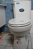 衛浴安裝工程:DSC08306.JPG