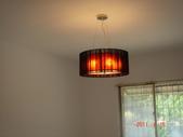 美術燈,日光燈安裝工程:DSC08783.JPG