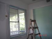 油漆工程:DSC09518.JPG