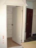 育樂街2F浴室重建:DSC01378.JPG