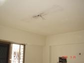 室內電線更新工程:DSC09335.JPG