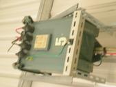 配電工程:DSCN7382.JPG
