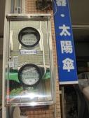 電錶(分錶)工程:DSC00752.jpg