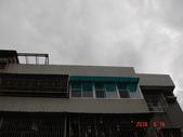 鋁門窗/採光罩工程:DSC09468.JPG