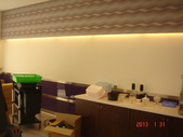 美術燈,日光燈安裝工程:DSC09857.jpg