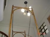 室內電線更新工程:DSC09348.JPG