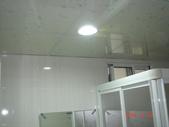 浴室天花板重建工程:DSC09485.JPG