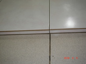 地磚重建:DSC09420.JPG