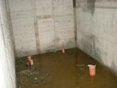 新建水電工程:DSCN2994.jpg