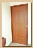 房間門板換新工程:IMG_0235.JPG