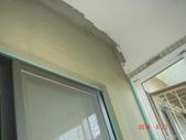 油漆工程:DSC09516.JPG