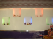 美術燈,日光燈安裝工程:DSC09854.jpg