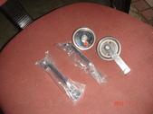 房間鎖.標示鎖:DSC00619.JPG