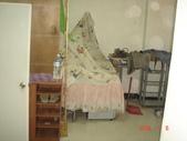 育樂街2F浴室重建:DSC01372.JPG