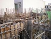 新建水電工程:DSCN3006.jpg
