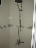 衛浴安裝工程:DSC09493.jpg