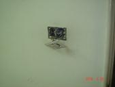 室內電線更新工程:DSC09344.JPG