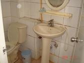 育樂街2F浴室重建:DSC01384.JPG