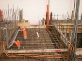 新建水電工程:DSCN2842.jpg