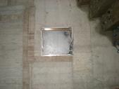 新建水電工程:DSCN3010.jpg