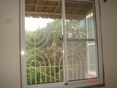 鋁門窗/採光罩工程:DSC09464.JPG