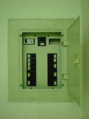 室內電線更新工程:DSCN4166.JPG