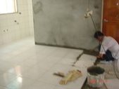 地磚重建:DSC09413.JPG