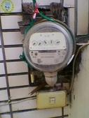 電錶(分錶)工程:SPM_A0018.jpg