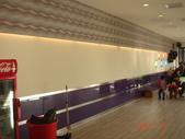 美術燈,日光燈安裝工程:DSC09856.jpg