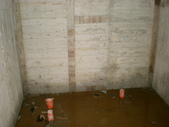 新建水電工程:DSCN2996.jpg