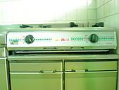抽油煙機.瓦斯爐安裝實況:DSCN7651.JPG