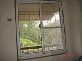 鋁門窗/採光罩工程:DSC09465.JPG