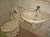 衛浴安裝工程:DSC09341.JPG