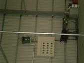 配電工程:DSCN7397.JPG