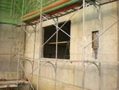 新建水電工程:DSCN2979.jpg
