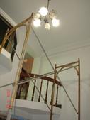 室內電線更新工程:DSC09349.JPG
