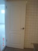 房間門板換新工程:DSC08826.JPG