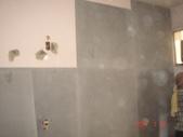 壁癌、洗洞工程:DSC09608.JPG