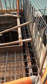 關廟田中里新建水電工程:IMG_20171229_153711.jpg