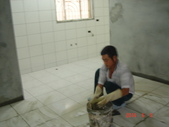 地磚重建:DSC09415.JPG